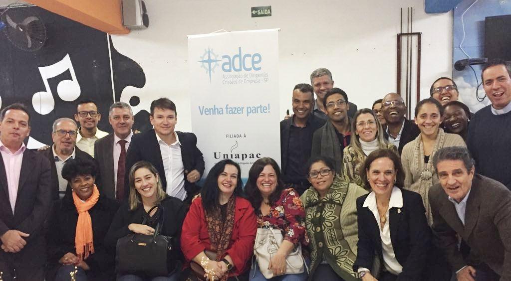 ADCE (6)